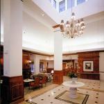 Photo of Hilton Garden Inn Dallas/Allen