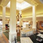 Photo of Hilton Garden Inn Oakland/San Leandro