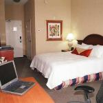 Photo of Hilton Garden Inn Kitchener