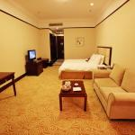 Photo of Conch International Hotel