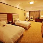 海螺國際大酒店