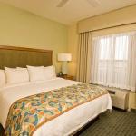 Photo of Homewood Suites by Hilton, Dallas-Frisco