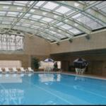 Photo of La Nice International Hotel