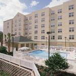 Photo of Homewood Suites Orlando-Maitland
