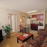 Homewood Suites Orlando-Maitland Foto
