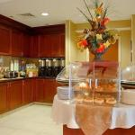 Photo de Homewood Suites by Hilton