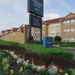 Homewood Suites by Hilton Longview Foto