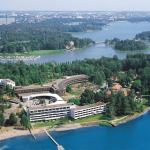 Photo of Hilton Helsinki Kalastajatorppa