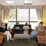 Foto de Baymont Inn & Suites Clarksville Northeast