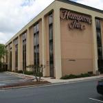 Photo de Hampton Inn Atlanta Marietta