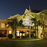 Photo de Hampton Inn & Suites Charleston /  West Ashley