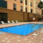 Photo of Hampton Inn & Suites Pharr