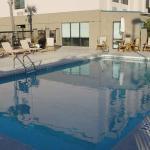 Photo of Baymont Inn & Suites Saraland