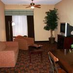 Foto de Baymont Inn & Suites Saraland