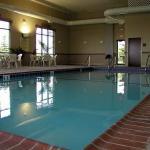 Photo of Hampton Inn Bowling Green