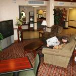 Photo de Stay Suites of America - Crestview, Florida