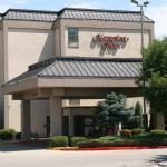 Hampton Inn Denver North / Thornton