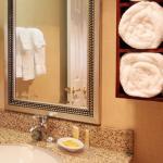 Photo de Sonesta ES Suites Omaha