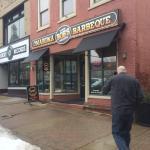 Bob's Quality Meats & BBQ