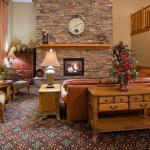 Photo of AmericInn Lodge & Suites Jackson
