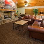 Photo of AmericInn Lodge & Suites Bismarck