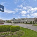 Photo of Boarders Inn & Suites Faribault, MN