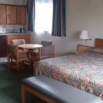 Photo of Washington Square Hotel - Tigard