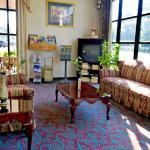 Photo of Americas Best Value Inn Selma