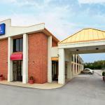 Photo of Americas Best Value Inn Covington