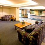 Photo of Americas Best Value Inn-Clarksville