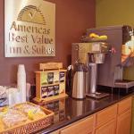 Photo of Americas Best Value Inn & Suites Granada Hills