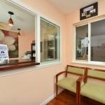 Foto de Americas Best Value Inn Seattle / Tacoma near JBLM Base