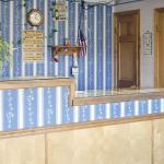 Foto de ANS Inn & Suites, Winchester