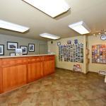Photo of Americas Best Value Inn Villa Motel