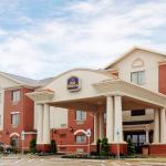 Foto de Best Western Plus Sweetwater Inn & Suites