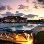Photo of Porto Bello Private Residence Club