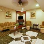 Comfort Inn Lancaster County Foto