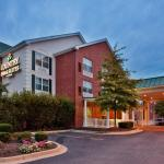 Photo of Country Inn & Suites By Carlson, Waldorf