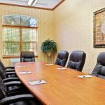 Foto de Country Inn & Suites by Carlson, Elk Grove Village
