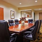 Country Inn & Suites By Carlson, Louisville South Foto