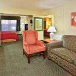 CountryInn&Suites McDonough  Suite