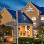 Photo of Country Inn & Suites by Radisson, Beaufort West, SC