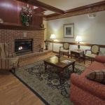 Country Inn & Suites By Carlson, Fond du Lac Foto