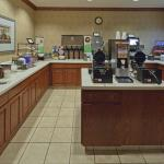 Photo of Country Inn & Suites By Carlson, Fond du Lac