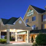 Photo de Country Inn & Suites By Carlson, Paducah