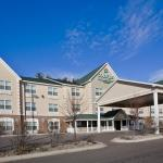 Photo of Country Inn & Suites By Carlson, Iron Mountain