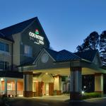 Foto de Country Inn & Suites By Carlson, Newport News South