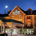 ‪Country Inn & Suites By Carlson, Wilder‬