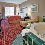 Foto de Country Inn & Suites By Carlson, Columbia
