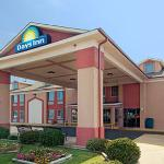 Foto de Days Inn Pauls Valley